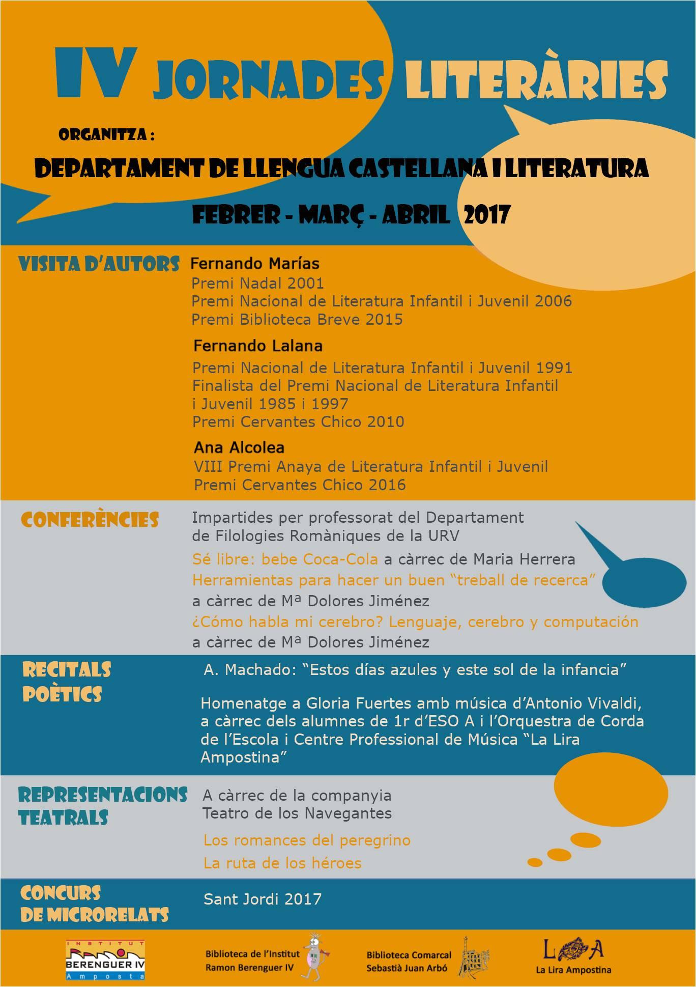 cartel-jornadas-2017