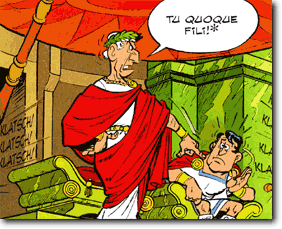 tu_quoque_fili