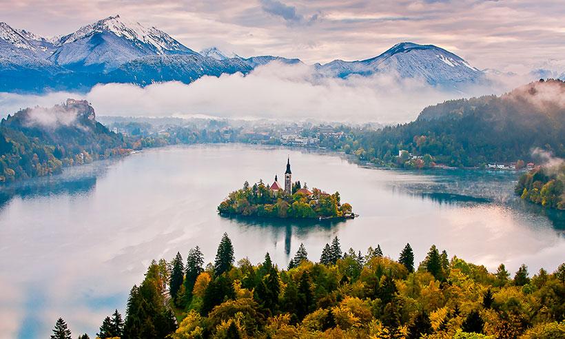 Eslovenia-en-seis-must-t