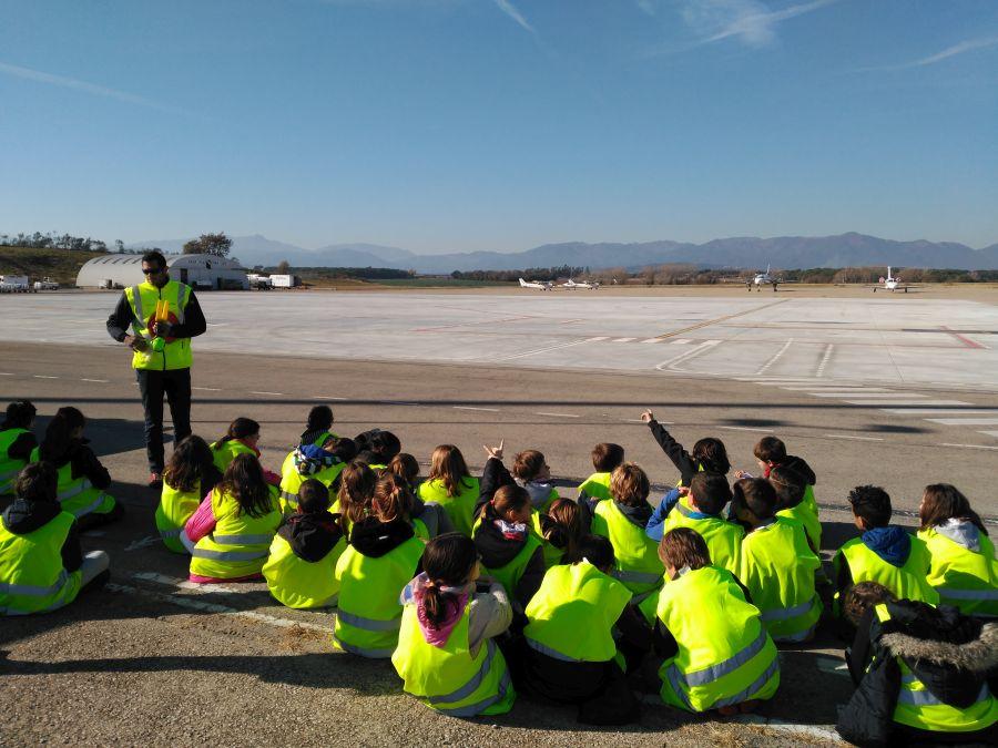 aeroport002