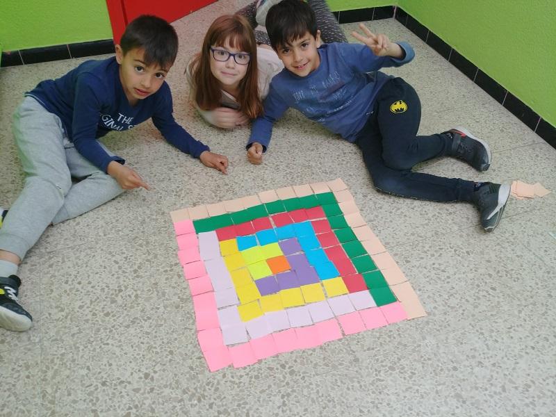 rajols1-bloc