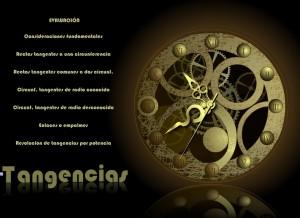 imatge-tangencies