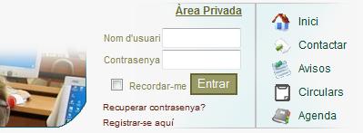 webcapcalera.PNG