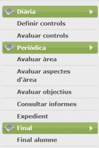 funcionalitat-alexia11