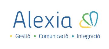 Alexia funcionalitat