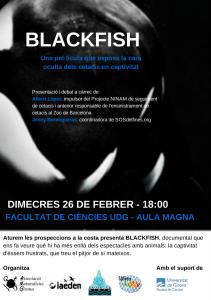 BLACKFISH (2)