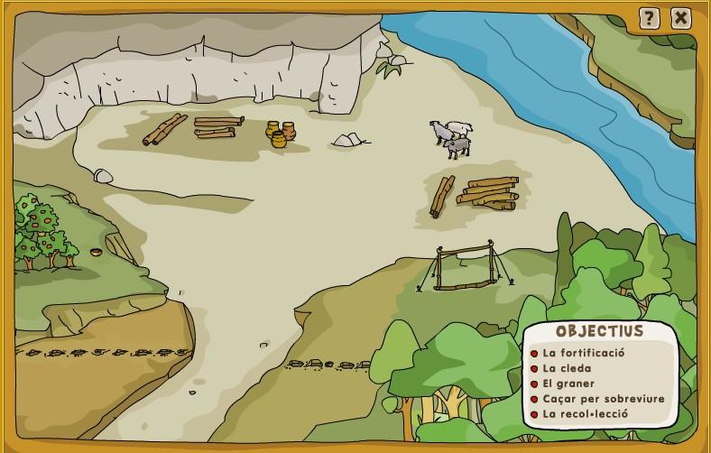 joc-prehistoria.jpg