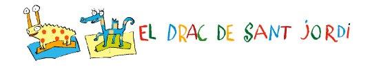 drac-postal.jpg