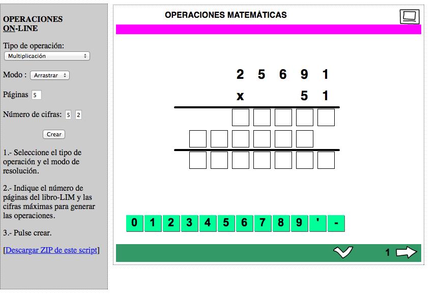Captura de pantalla 2014-11-02 a la(s) 13.49.04