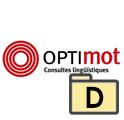 optimot_d