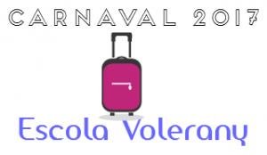 logocarnaval