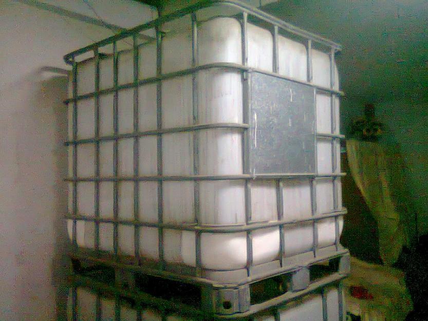 1370823997_518465796_2-Fotos-de--tanque-de-agua-de-1-tonelada