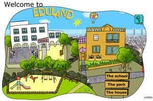 eduland.jpg