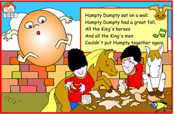 humpty_dumpty_2.jpg