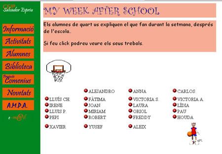 my_week.jpg