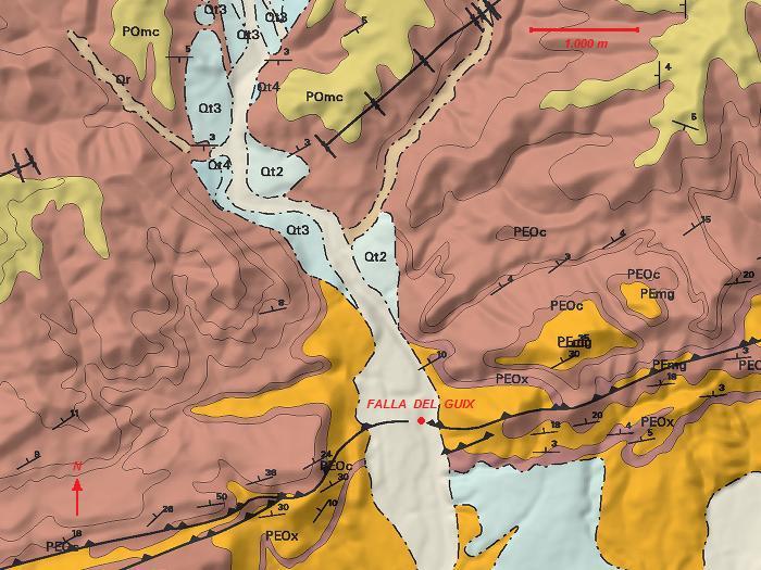 mapa-geologic-sallent-mod.jpg