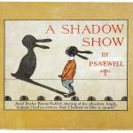 De la portada d'un llibre infantil.