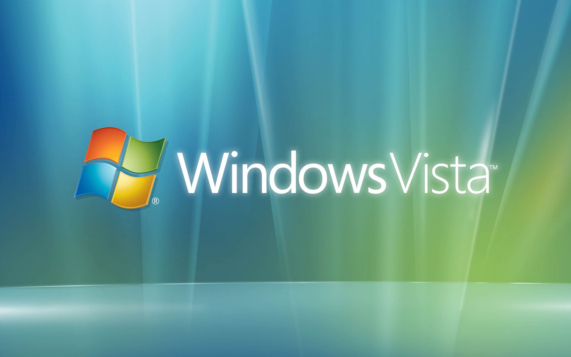 instalar temas a tu windows vista