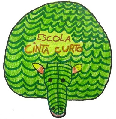 cucafera_logo_bo (Copy)_