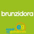 Brunzidora