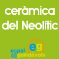Ceràmica del Neolític
