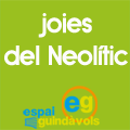Joies del Neolític