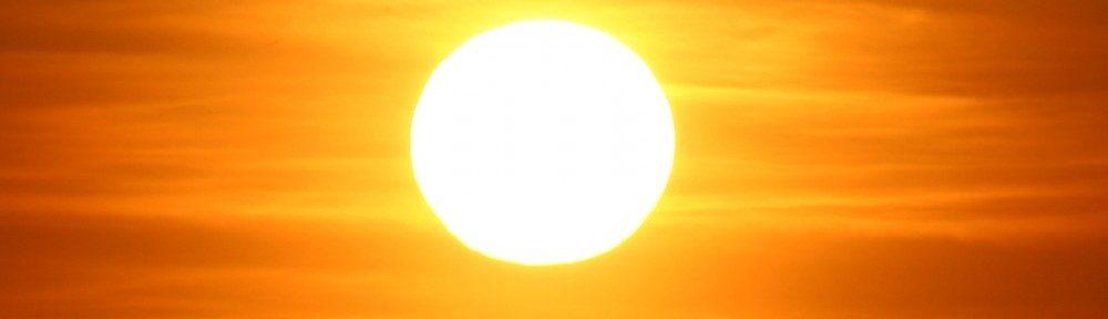 El Sol i la Lluna