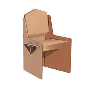 mobiliari_cartro3_gran