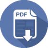 pdf-blau
