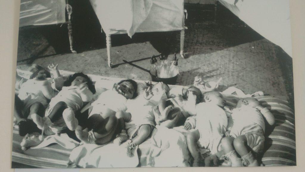 maternitat elna 2