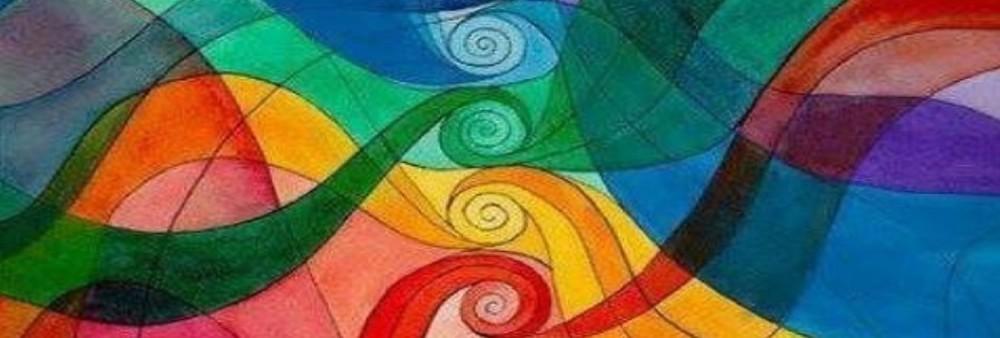 L'art com a vehicle de les emocions
