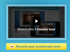 screenr-create-screencasts-and-screen-recordings-the-easy-way_1297761019355