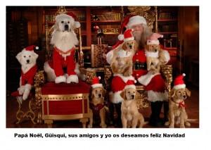 ropa-para-perros-navideñar0