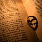 hermeneutica-literaria021