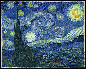 300px-vangogh-starry_night_ballance1