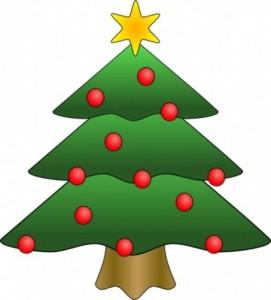 arbre-de-nadal-de-clip-art_415536