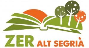 logo ZER
