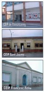escoles-zer