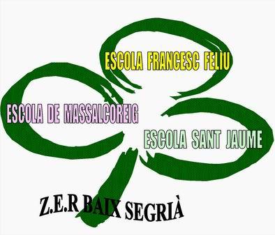 zer-1