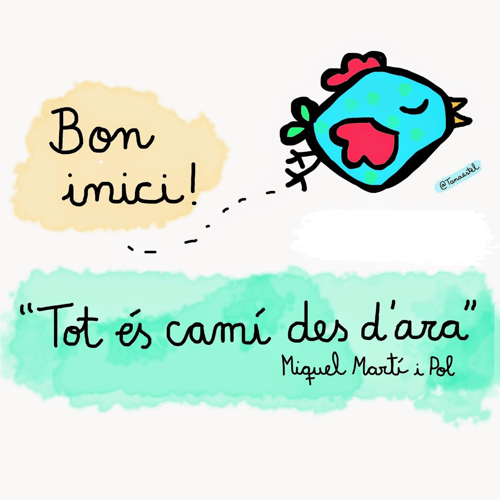 http://blocs.xtec.cat/zerbcsud/files/2015/09/bon-inici-curs.jpg