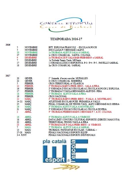 calendari_ce