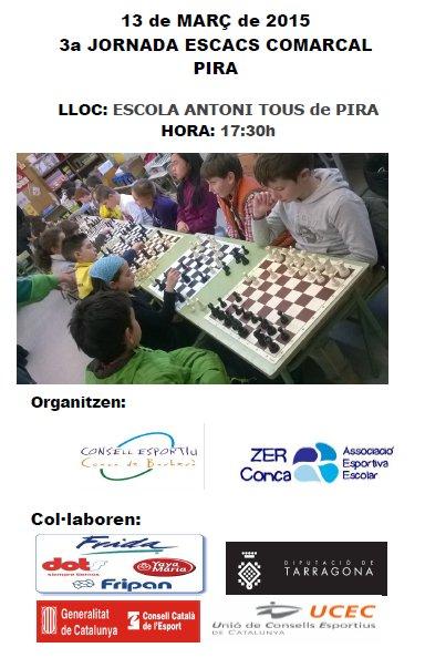 escacs_pira