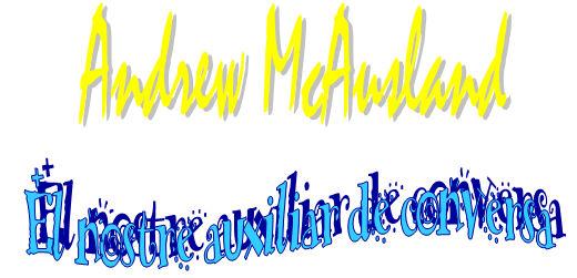 http://blocs.xtec.cat/zerelsio/files/2013/02/andrew.jpg