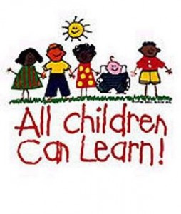 all_children_can_learn