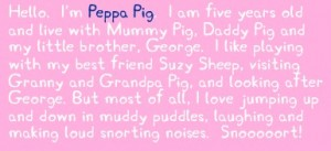 peppa_description
