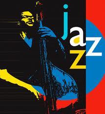 L'Evolució del Jazz