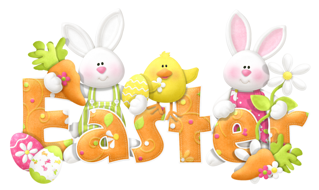 Happy-Easter-Bunny-Clip-Art