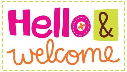 HelloWelcome_blog